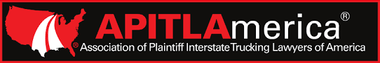 Association of Plaintiff Interstate Trucking Lawyers of America - APITL America