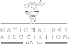 National BAR Association Memeber
