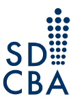 San Diego County BAR Association - SDCBA Memeber