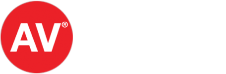 AV - Martindale-Hubbell Lawyers Ratings