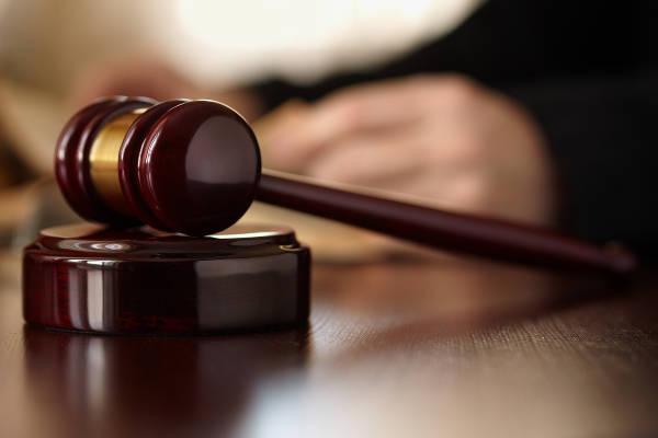 Serra Messa Workers Compensation Attorneys